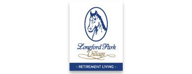 Longford Park Village
