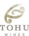 tohu-logotype